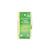 combi手口专用婴儿柔湿巾(25片)