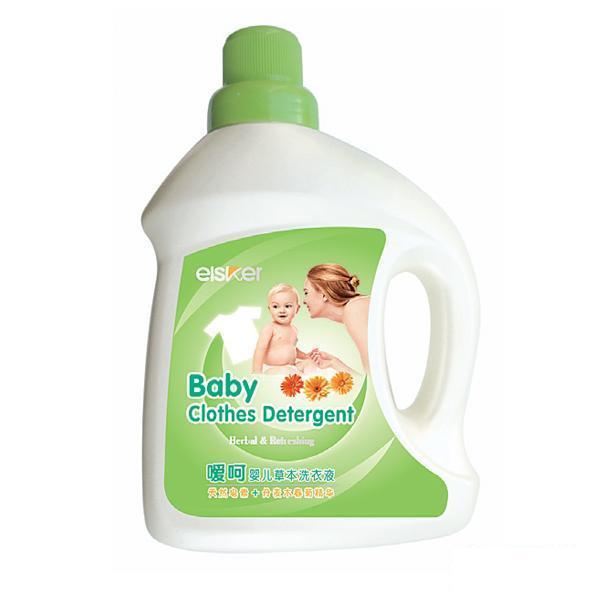 母婴产品_你妈咪包妈咪袋妈妈包功能箱包母婴产品包袋
