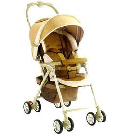 好孩子多功能婴儿推车SGA-390(7-36个月)