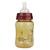 Baby dream纳米银贵族奶瓶150ml (新生儿)*1个