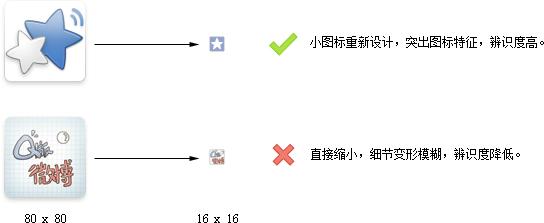 sjgf3_2_1_v2.jpg