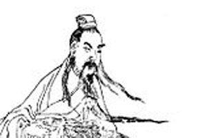 大汉雄风:两汉二十九帝