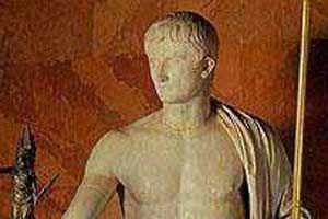 罗马人崇拜英雄的后果是什么