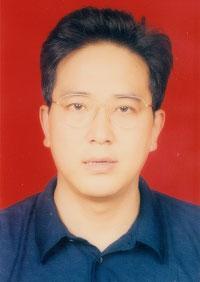 访谈嘉宾:王晓春