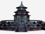 北京紫檀博物馆