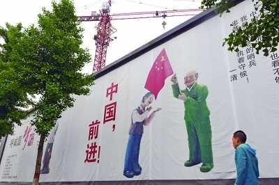中国经济当下正需微刺激