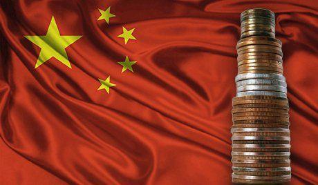 全球最大经济体导致海外资金争相流入