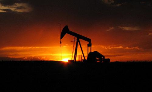 油价大跌拉美各国日子不好过