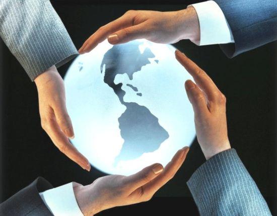 各省份PPP项目都涉及哪些行业?