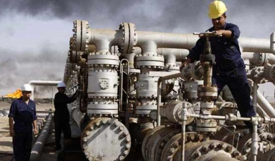 2015年中国能否成为石油战最大赢家