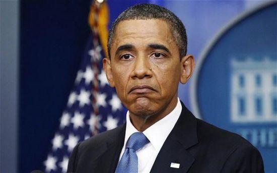美国总统救不了中国地产商