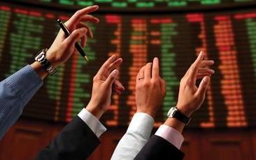 股市的底到底在哪里?