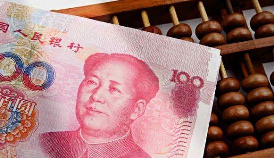 中国人为什么那么喜欢挣钱