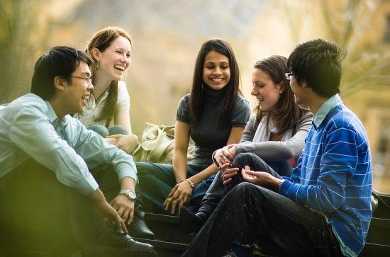 在美留学生找工作或将更难