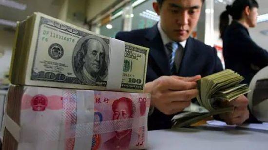 各项金融改革保证人民币国际化