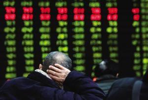股市杠杆到底得罪了谁?