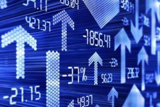 市场为什么越来越动荡