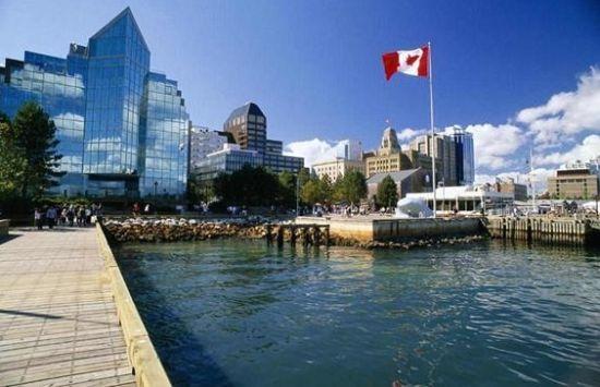 中投为啥从加拿大撤走千亿投资?