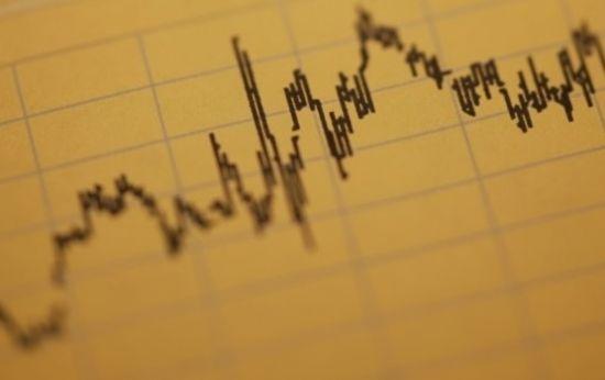 短期股市震荡不值得过多忧虑