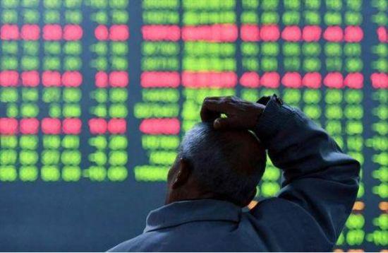 CPI和PPI双升利好股市修复