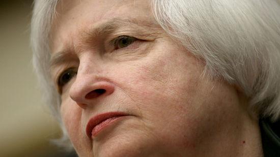 美联储维持基准利率不变,并下调加息次数预期