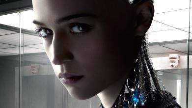 对待人工智能还应再多想一想