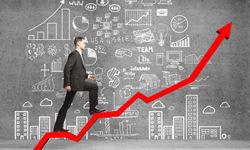 类金融机构和PE想进新三板?
