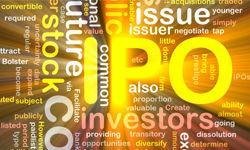 分层后新三板转板IPO暴增