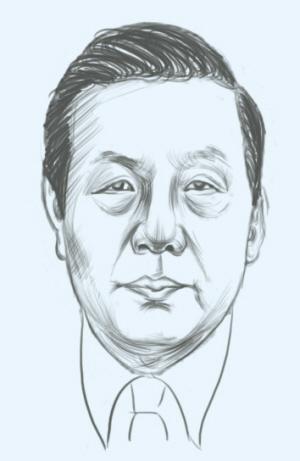 中国不宜再投资不锈钢领域