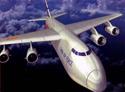 国产大飞机研发之争再起