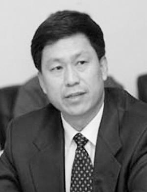 滨海新区综合配套改革具体方案已上报国务院