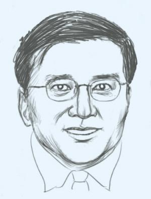 陈家强:香港与内地金融市场融合不可急进