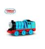 托马斯和朋友之大型说话火车