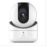 萤石EZVIZ互联网智能摄像机