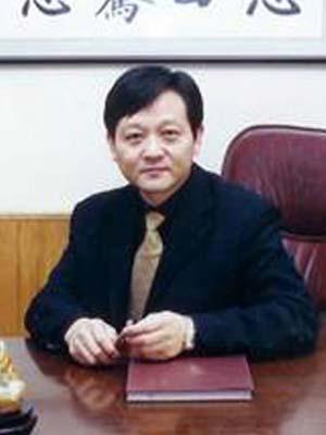 企业形象展示:北京东方晓鸣珠宝有限公司