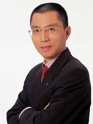 企业形象展示:北京瑞嘉欧亚木业有限公司