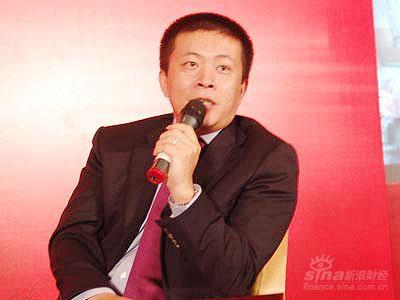 曹国伟:新媒体在金融企业品牌建设上的作用