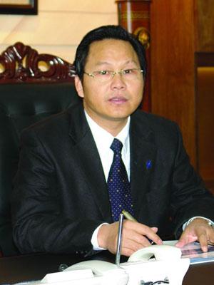 企业形象展示:上海坤孚企业(集团)有限公司