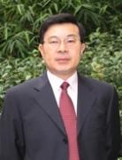 中山大学管理学院副院长徐勇