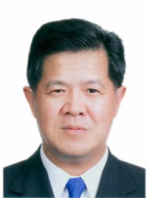 企业形象展示:河南新飞电器有限公司