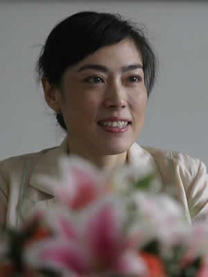 企业形象展示:重庆青阳药业有限公司简介