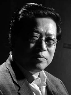 倡议人:中国传播学会副会长戴元光