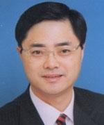 中国金融期货交易所总经理朱玉辰