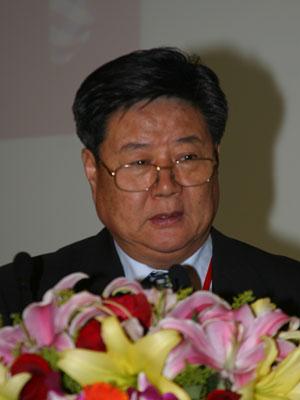 李子彬:中小企业也是中国技术创新的生力军