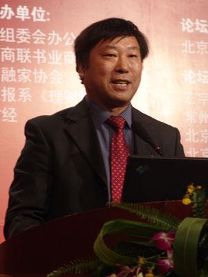 李怀亮:国际文化产业的特点