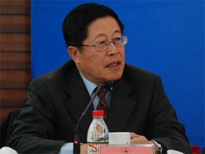 ...集团董事长,著名企业家段永基先生发言.段永基:刚才几位领导