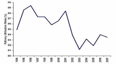 上半年铜市研究:市场轮回演绎铜价酝酿突破
