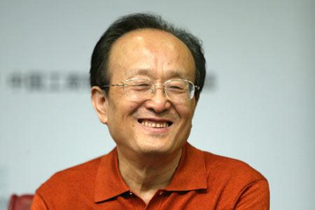 王连洲:成熟的基金市场需要成熟的基金投资者