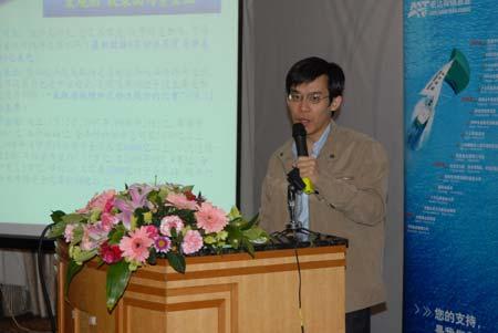 张慎平:下一阶段的市场展望