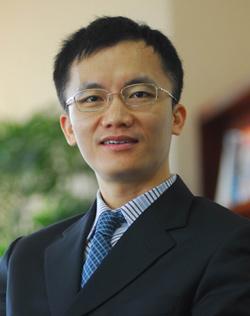 聊天预告:大成基金经理刘明聊创新型封闭式基金